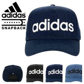 27fa0d69c67 アディダス キャップ 177711512 adidas 帽子 コットン メンズ レディース bef  即日発送
