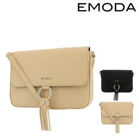 エモダ ショルダーバッグ レディース EM-9302 EMODA | コンパクト[PO5]