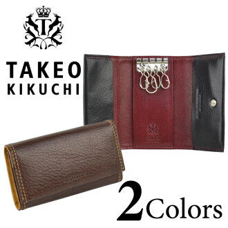 takeokikuchikikesu TAKEO KIKUCHI软件古董人牛皮tk506533