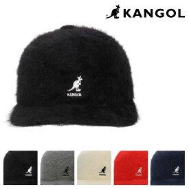カンゴール キャップ SMU ファーゴラ スペースキャップ レディース メンズ 188169505 KANGOL 帽子[bef][即日発送]
