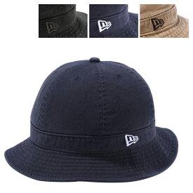 ニューエラ ハット EXPLORER 帽子 エクスプローラーハット NEW ERA | メンズ レディース[bef][即日発送]