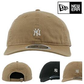 ニューエラ キャップ 9THIRTY パッカブル メンズ レディース NEW ERA | クロスストラップ ニューヨーク ヤンキース 帽子 サイズ調整可能[bef][即日発送]