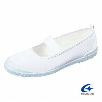 明可达电器有限公司明可达电器有限公司乙烯基谷时代鞋抗菌和抗气味技术