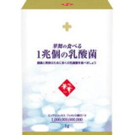 送料無料 華舞 一兆個の乳酸菌 (1gX30包)brAFC 乳酸菌 1兆個の乳酸菌 健康 美容 ダイエット