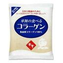 送料無料【華舞の食べるコラーゲン( 魚由来 )】100g入り コラーゲン