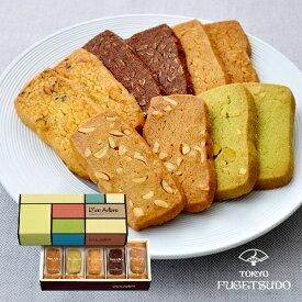プレゼント ギフト 詰め合わせ 個包装東京風月堂 ダナブルMスイーツ お菓子