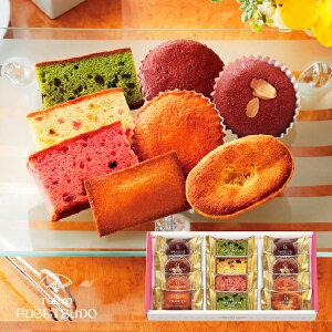 プレゼント ギフト 詰め合わせ 個包装東京風月堂 お菓子の美術館12個入スイーツ お菓子