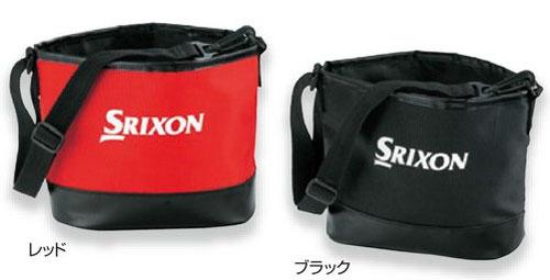 ダンロップ SRIXON スリクソン 目土袋 GGF−15292