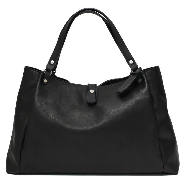 トートバッグ メンズ 本革 レザー 日本製 ブランド ブラック 黒 黒色 レディース トート カバン ビジネスバッグ A4 鞄 高級 カバン おしゃれ 鞄 人気 キレイめ 大人 かわいい ボーデッサン(BEAU DESSIN)