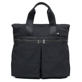 ヘルメットバッグ メンズ トートバッグ レディース 本革 レザー ブラック 黒 黒色 A4 日本製 ブランド ビジネスバッグ カバン 鞄 シンプル バッグ おしゃれ 高級 大人 仕事 ビジネス 軽量 通勤 通学 ボーデッサン デリィーヴ(derive)