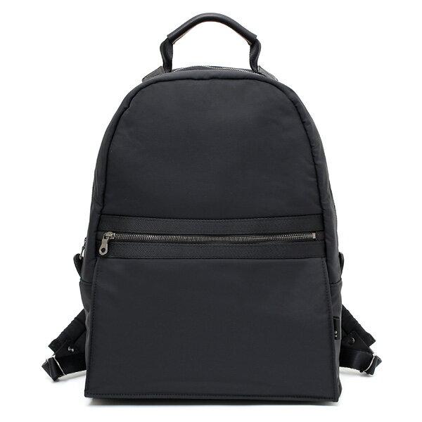 リュックサック メンズ バックパック レディース リュック ブラック 黒 黒色 日本製 ブランド おしゃれ かわいい 小さめ 小ぶり カバン 鞄 シンプル バッグ 高級 大人 可愛い 軽量 通勤 通学 ボーデッサン デリィーヴ(derive)