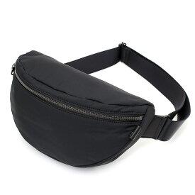 ボディバッグ メンズ ミニ ショルダーバッグ レディース 肩掛け 斜めがけ かばん ブラック 黒 黒色 日本製 ブランド カバン 鞄 シンプル おしゃれ 高級 大人 軽い 小ぶり 小さめ お出かけ ボディーバッグ ボーデッサン デリィーヴ(derive)