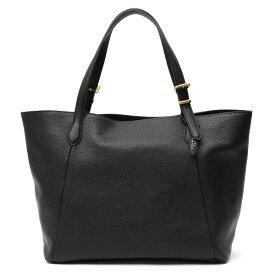 トートバッグ メンズ 本革 レザー 日本 ブランド ビジネスバッグ ブラック 黒 黒色 レディース 革 大きい レザー カバン 鞄 シンプル バッグ 大容量 おしゃれ 高級 大人 仕事 ビジネス fetia(フェティア)