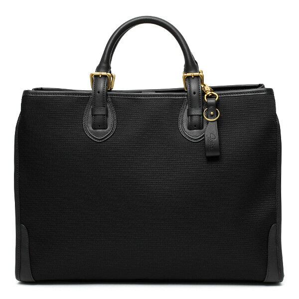 ブリーフケース メンズ 本革 ブランド ブラック 黒 黒色 ビジネスバッグ レディース ショルダー付き 軽量 A4 上品 シンプル 上質 ナイロン 出張 高級 レザー カバン ドレス 鞄 撥水性あり fetia(フェティア)