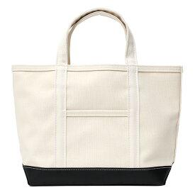 トートバッグ キャンバス 無地 メンズ レディース 日本製 ブランド A4 ホワイト 白色 国産 4号帆布 カバン 鞄 シンプル バッグ おしゃれ 高級 大人 布 軽量 軽い 通学 ショッピング kiruna(キルナ)
