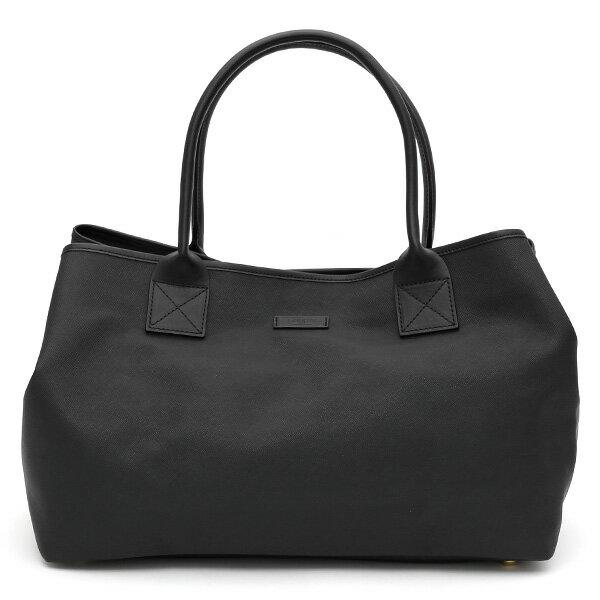 トートバッグ 日本製 メンズ ブランド バッグ ビジネス 鞄 レディース 大きめ カバン 旅行 a4 ビジネスバッグ ブラック 黒 黒色 革 ナイロン 本革 大人 おしゃれ 軽い 軽量 大容量 大きい GNUOYP(ニュピ)
