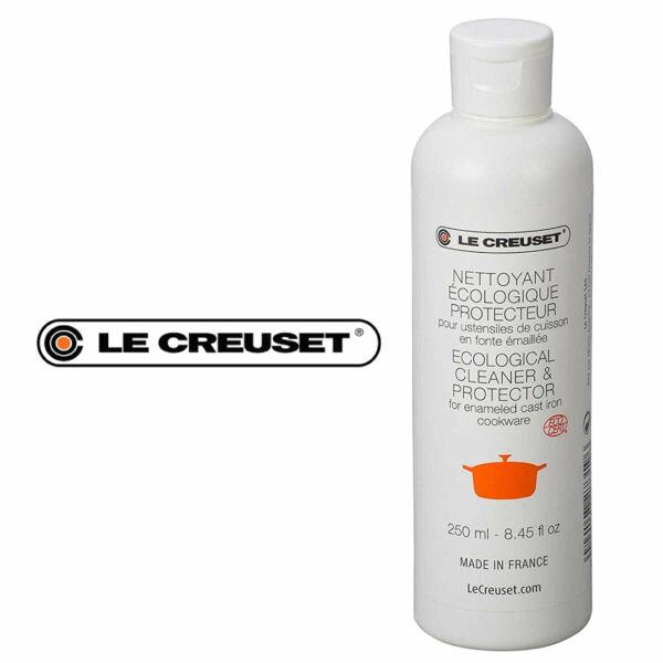 ルクルーゼ【日本正規販売品】ルクルーゼ(Le Creuset) 洗剤 ポッツ&パンズ エコ クリーナー 250ml
