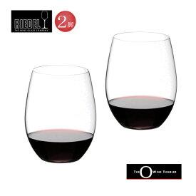 RIEDEL カベルネ/メルロ 414/0 オー リーデル ワイングラス