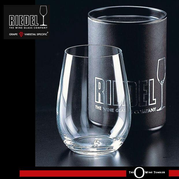 リーデル ワイングラスリーデル RIEDEL大吟醸 酒テイスター 2414/22オーシリーズ