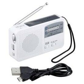 6WAY マルチレスキューラジオ SV-5745 送料無料 サイレン付き