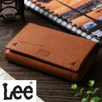 9e848d3a29da 楽天市場】Lee(メンズ財布|財布・ケース):バッグ・小物・ブランド ...