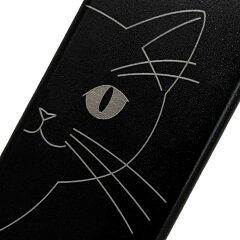 【50%off】猫柄レーザーポインター猫好きのスタッフが作った猫好きのお客様の為のレーザーポインター猫ネコnekolaserymt【目玉特価】