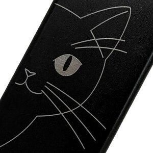 【ポイント3倍】 猫柄 レーザーポインター 猫好きのスタッフが作った 猫好きのお客様の為の レーザー ポインター 猫 ネコ neko laser