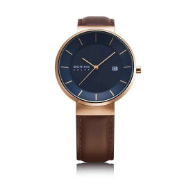 ベーリング 腕時計 BERING 14639-567 時計 クオーツ