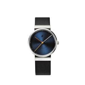 ヤコブ イェンセン 腕時計 JACOB JENSEN DIMENSINONS 851 時計 北欧 デンマーク クオーツ