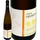 ドメーヌ・ヌーメイヤー エデルツヴィッカー・J 2019【白ワイン】【辛口】【750ml】【オーガニック】