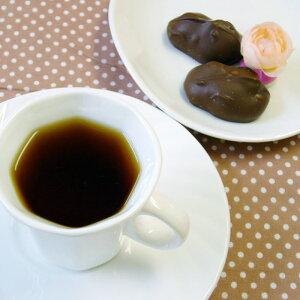 フレーバーコーヒー デカフェ メープルチョコレート 中挽き100g【カフェインレス 珈琲 DECAF ノンカフェイン メープル チョコレート flavor coffee ドリップ コロンビア豆 粉コーヒー lovetimecafe ラ