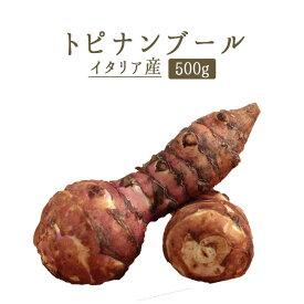 トピナンブール(キクイモ 菊芋) topinambour<フランス>【500g】【冷蔵品】