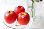 りんごピンクレディー