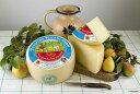 ペコリーノ トスカーノ(フレスコ)DOP ペコリーノチーズ<イタリア産>【約250g】【\600/100g当たり再計算】【冷蔵…