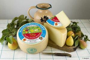 ペコリーノ トスカーノ(フレスコ)DOP ペコリーノチーズ<イタリア産>【約250g】【¥660/100g当たり再計算】【冷蔵品】