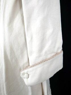 【中古】MaryMagdalene/ヴィクトリーヌコートドレスメアリーマグダレンコートワンピースB13627_1808