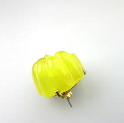 【中古】Q-pot./ジューシーメロンジェリーピアスキューポットB15252_1810