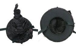 【中古】corgi-corgi/魔女帽コーギーコーギー帽子B15298_1810