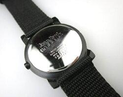 【中古】JeanPaulGAULTIER/フェイス柄腕時計ジャンポールゴルチエB17819_1901