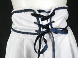 axesfemmePOETIQUE/ハイウエスト刺繍スカートアクシーズファムポエティックB18873_1902