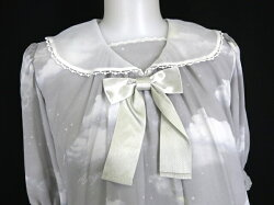AngelicPretty/MistySkyセーラーワンピースアンジェリックプリティB25162_1908