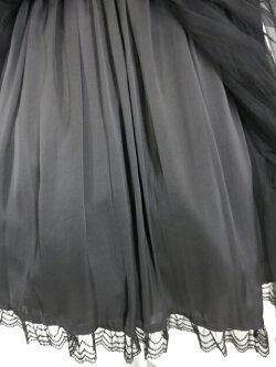 【中古】AngelicPretty/乙女のチュチュDollワンピースアンジェリックプリティB25192_1908
