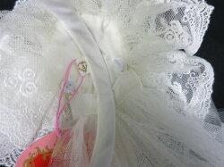 BABY,THESTARSSHINEBRIGHT/Juno'sBouquetヴェールカチューシャベイビーザスターズシャインブライトB24101_1909