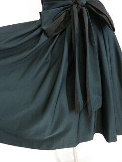 【中古】Sheglit/椿姫ショートバッスルスカート(パニエセット)シェグリットB24705_1910