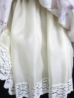 【中古】ALICEandthePIRATES/星座柄コルセットジャンパースカートアリスアンドザパイレーツB26811_1911
