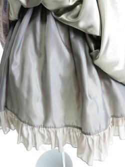 【中古】AngelicPretty/FairyCrystalジャンパースカートアンジェリックプリティB26816_1911