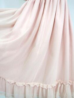 【中古】ALICEandthePIRATES/トゥインクルシフォンジャンパースカートアリスアンドザパイレーツB26901_1911