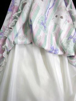 AngelicPretty/FleurCatジャンパースカートアンジェリックプリティB26903_1911