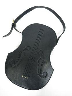 【中古】JaneMarple/バイオリンバッグジェーンマープルB28713_2001