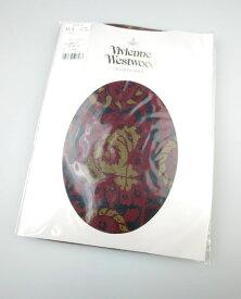Vivienne Westwood / ポゲダタイル ストッキング ヴィヴィアンウエストウッド B31317_2004